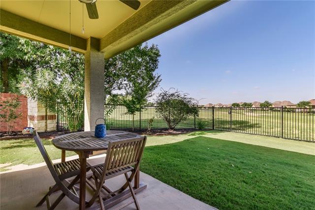 4332 Teravista Club DR 13, Round Rock in Williamson County, TX 78665 Home for Sale