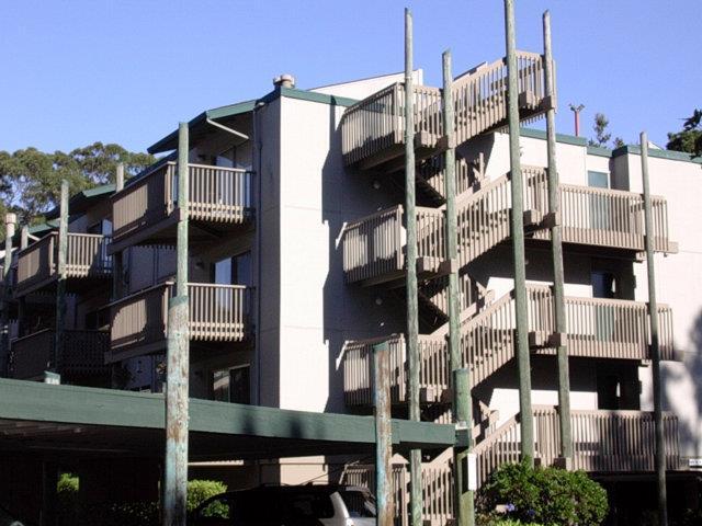 391 Mandarin Drive Daly City, CA 94015
