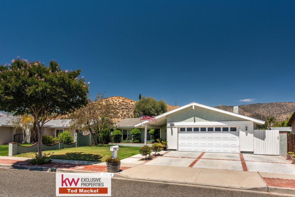 2226 Malton Ave, Simi Valley in Ventura County, CA 93063 Home for Sale