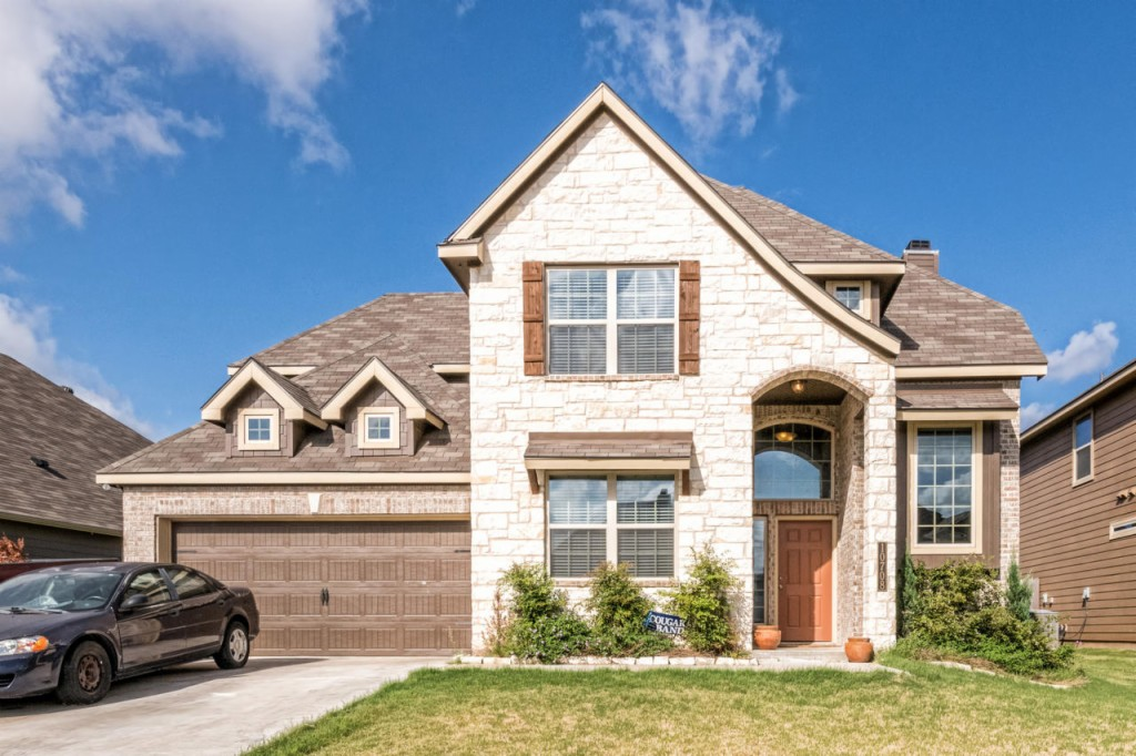 10708 Kestral Ct, Waco, Texas