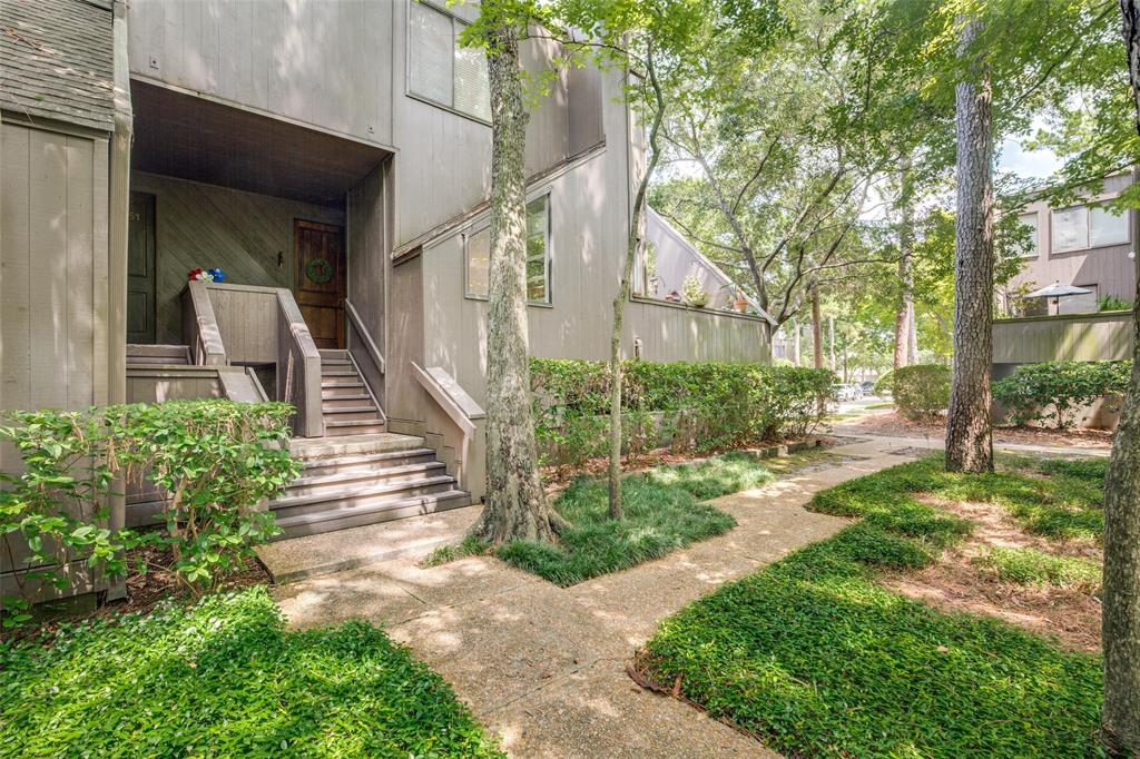 49 Litchfield Lane, Central West Houston, Texas