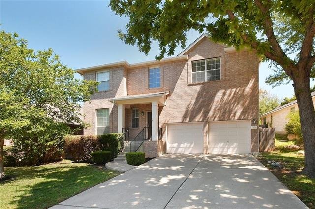 12520 Canyon Glen DR, Lake Travis in Travis County, TX 78732 Home for Sale