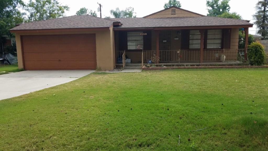 745 North 5th Ave Covina, CA 91723