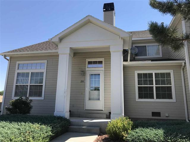742 Glen Court, Grand Junction in Mesa County, CO 81506 Home for Sale