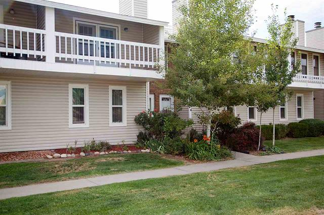 515 29 1/2 Road #3, one of homes for sale in Grand Junction