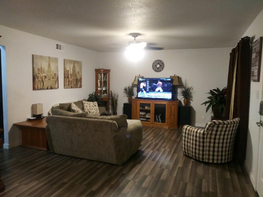 10823 Coloma Rd 1 Rancho Cordova, CA 95670