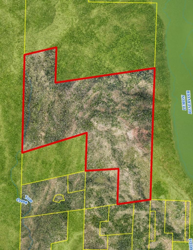 Property In Durango Cortez Dolores Mcphee Reservoir Ignacio