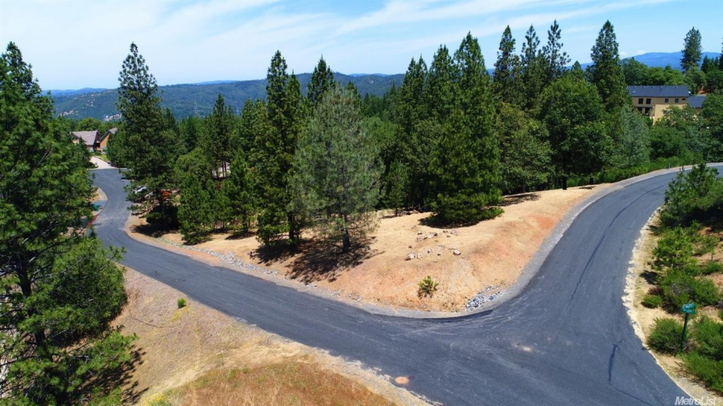 3411 Parleys Canyon Road Placerville, CA 95667