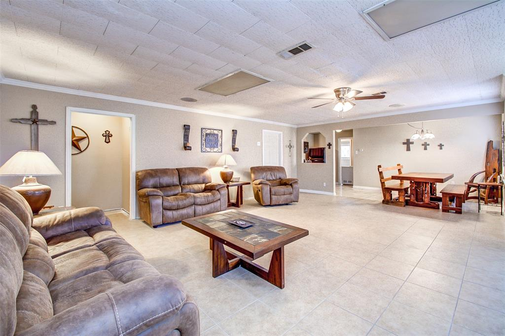 204 Navajo Drive, Montgomery in Montgomery County, TX 77316 Home for Sale