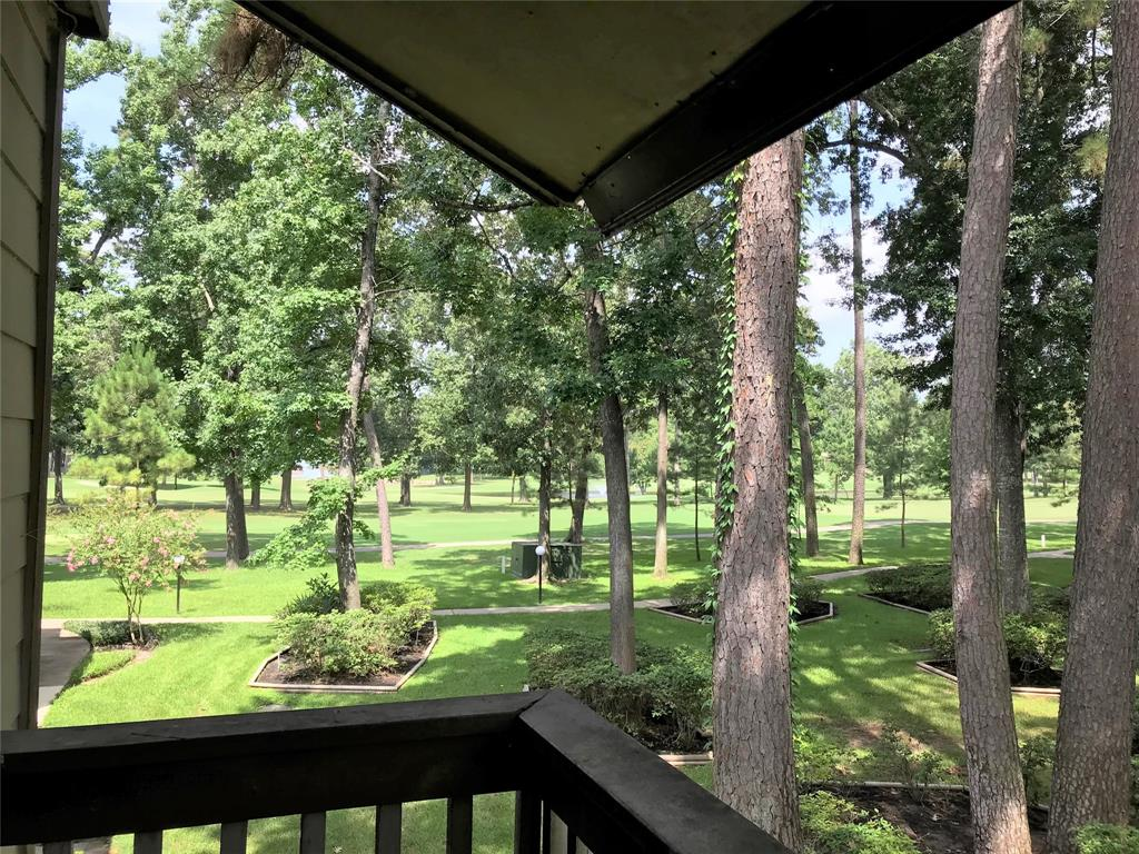 12900 Walden Road 316C, Montgomery in Montgomery County, TX 77356 Home for Sale