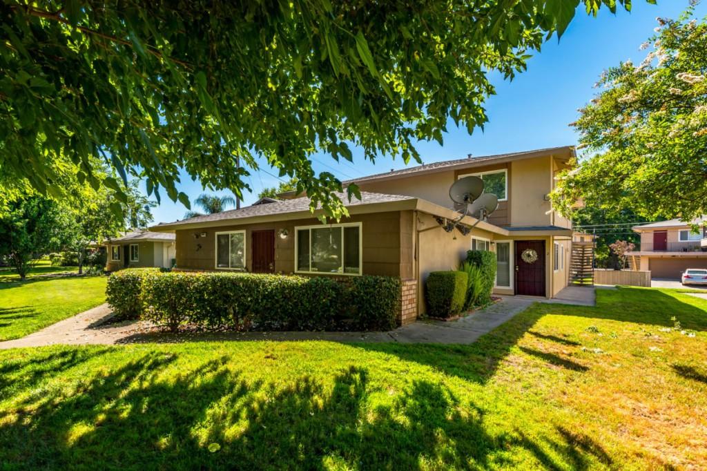 2025 Benita D 2 Rancho Cordova, CA 95670