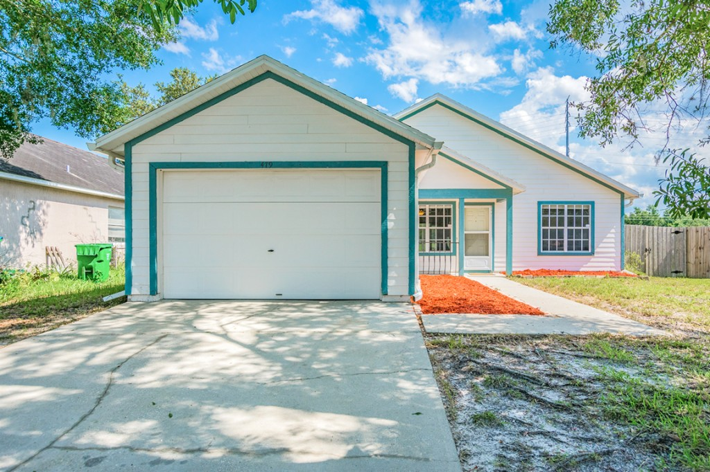 479 Lancers Drive, Winter Springs in Seminole County, FL 32708 Home for Sale