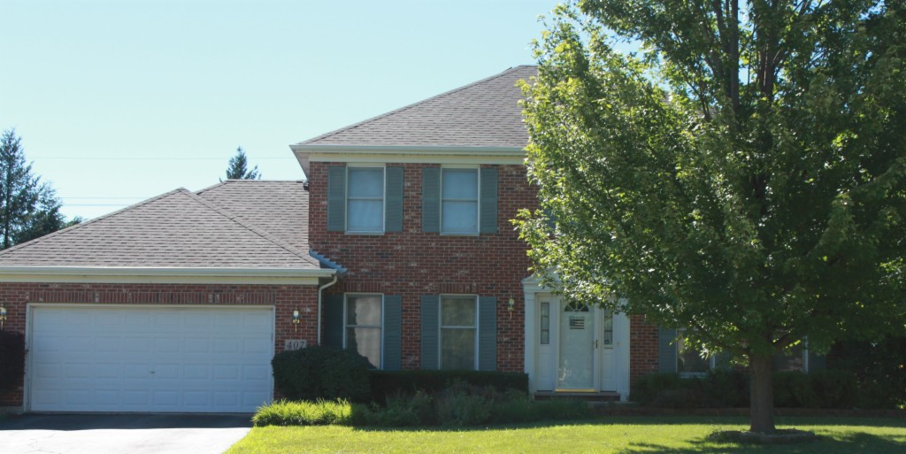 407 Grove Ct, Batavia, Illinois