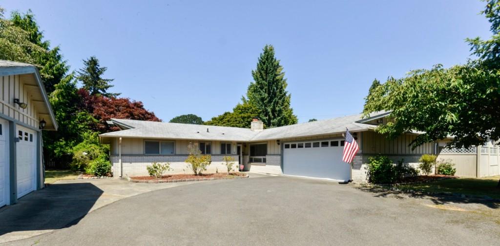8311 Garnet Lane SW, Lakewood, Washington
