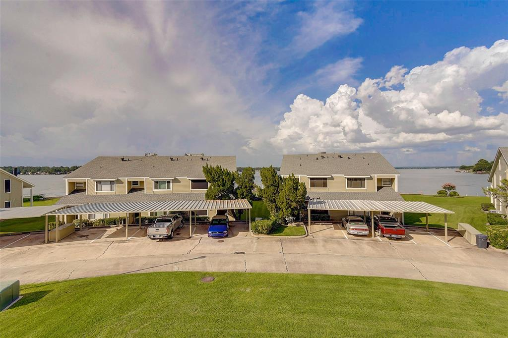 158 April Point Drive, Montgomery in Montgomery County, TX 77356 Home for Sale