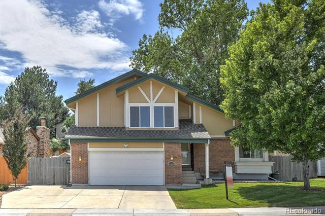 6762 West 81st Avenue Arvada, CO 80003