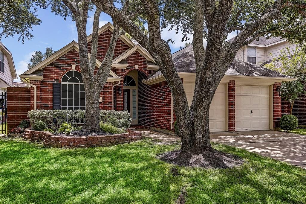 1314 Sand Pines, Katy in Fort Bend County, TX 77494 Home for Sale