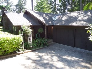 2830 Warren Street, Eugene in  County, OR 97405 Home for Sale