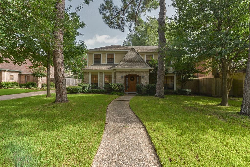 22406 Unicorns Horn Lane, Katy in Harris County, TX 77449 Home for Sale
