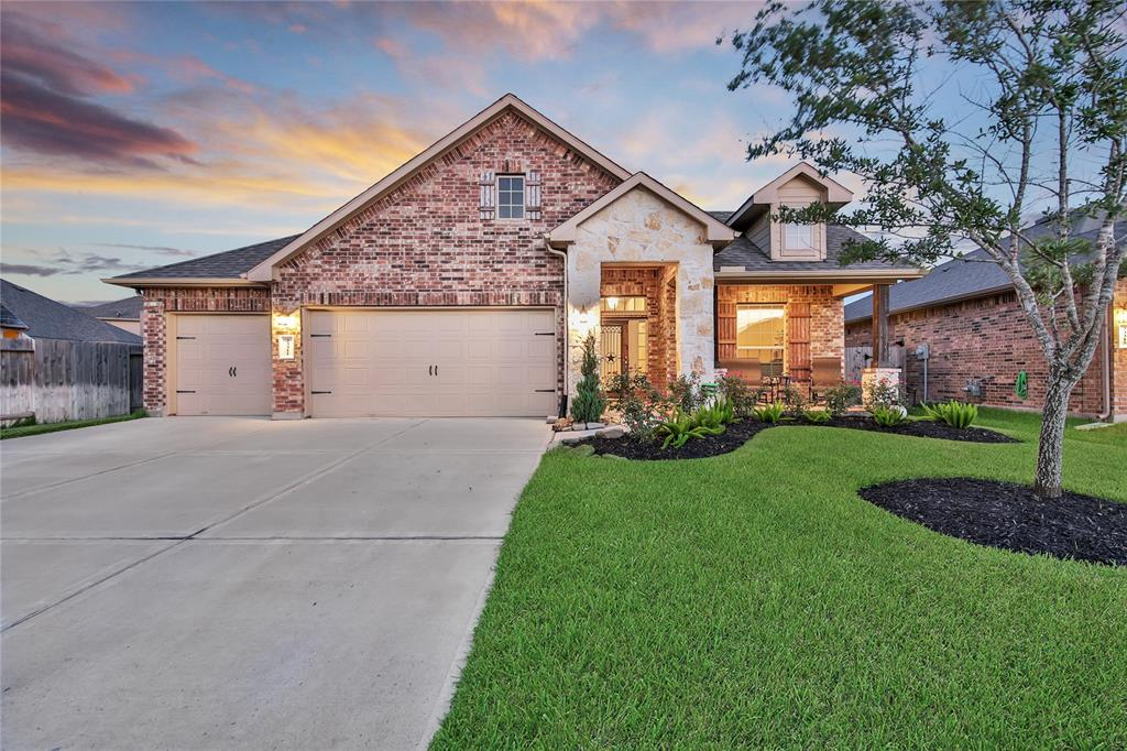 23311 Verona View Lane, Katy in Harris County, TX 77493 Home for Sale