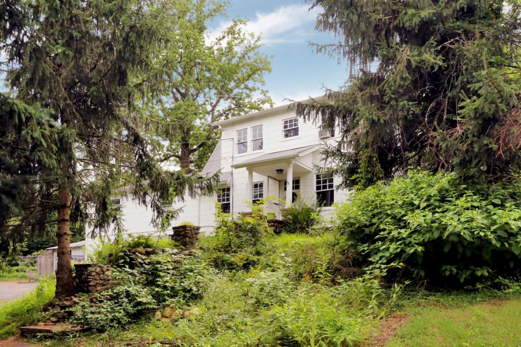 471 Island Road, Ramsey, New Jersey