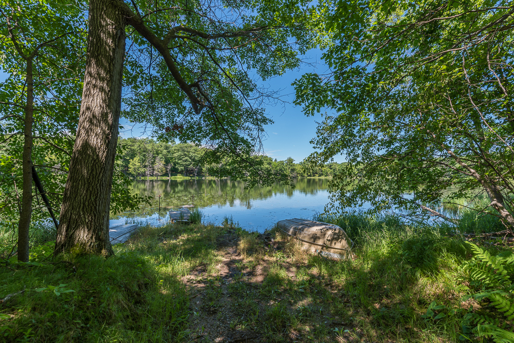 45446 333rd Lane, one of homes for sale in Aitkin