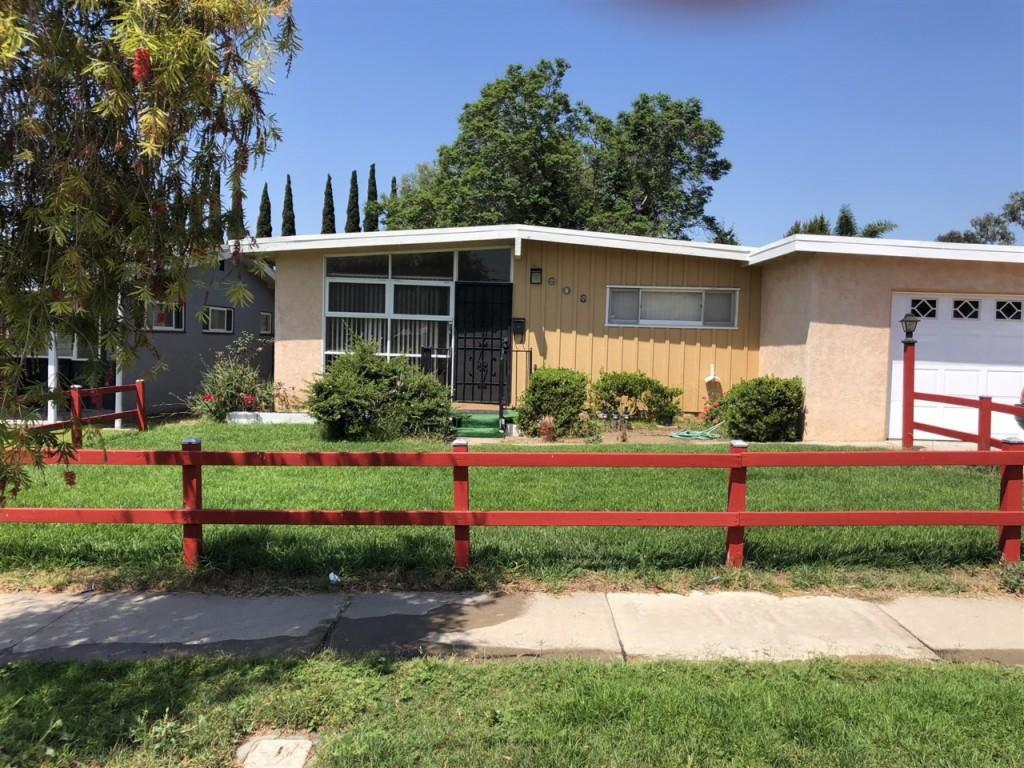 608 Vista Chula Vista, CA 91910