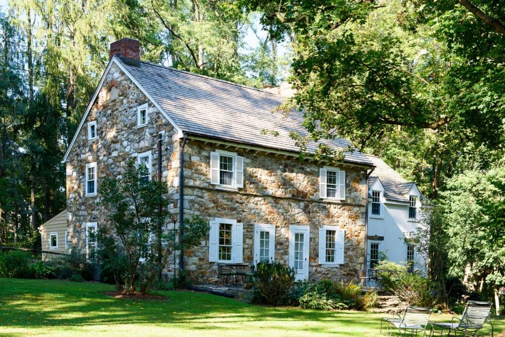 700 Clay Creek Road Avondale, PA 19311