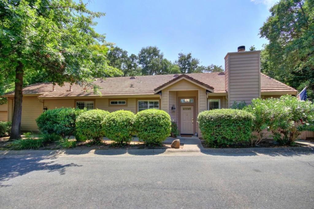 7541 Quail Nest Place Citrus Heights, CA 95610