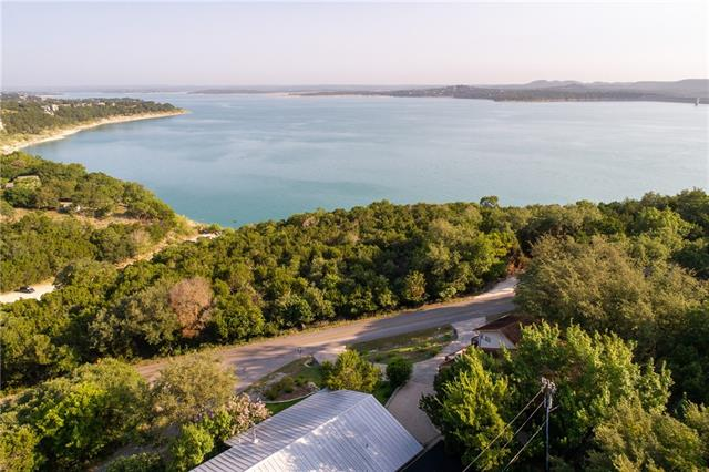 590 Skyline DR Canyon Lake, TX 78133