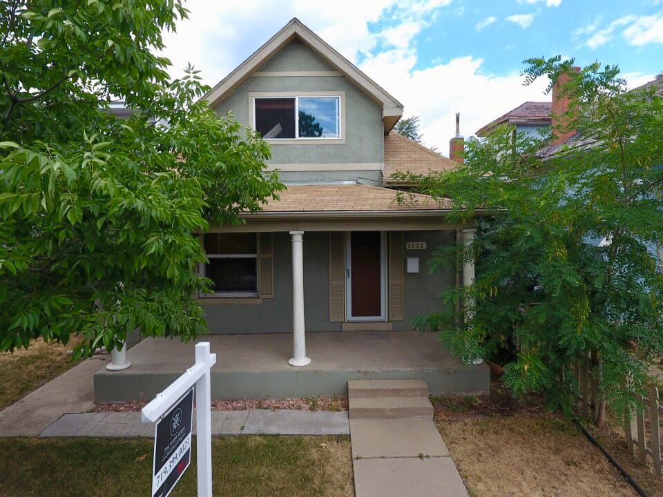 2425 Bryant Street Denver, CO 80211