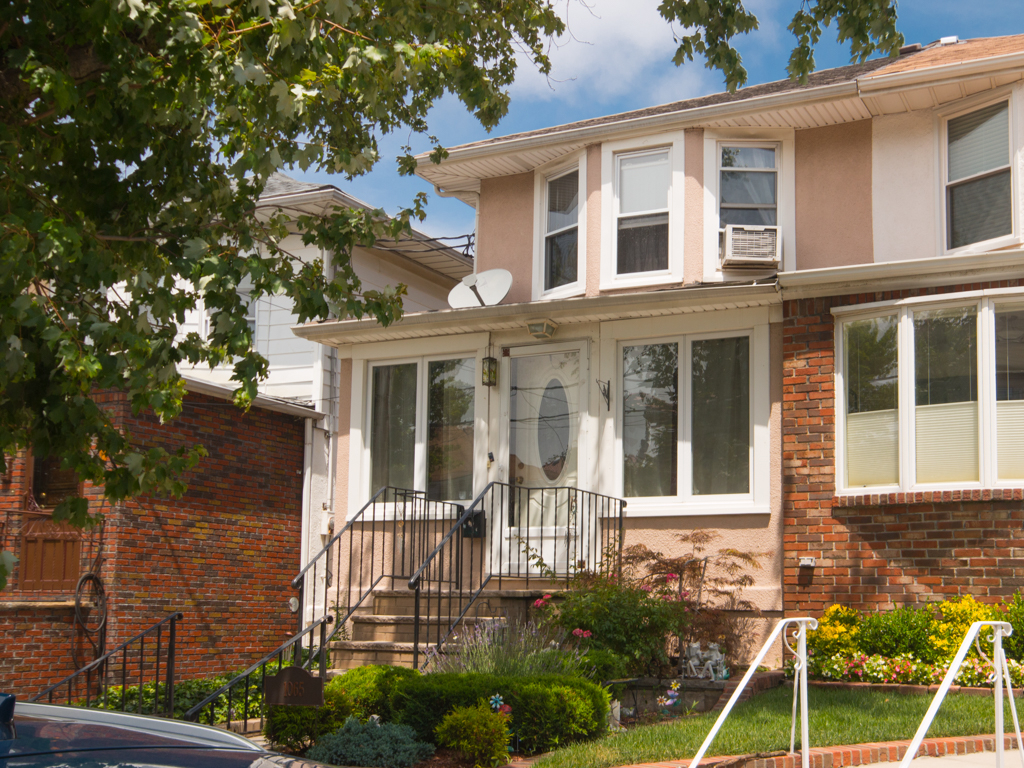 1065 80th Street, one of homes for sale in Brooklyn-Dyker Heights