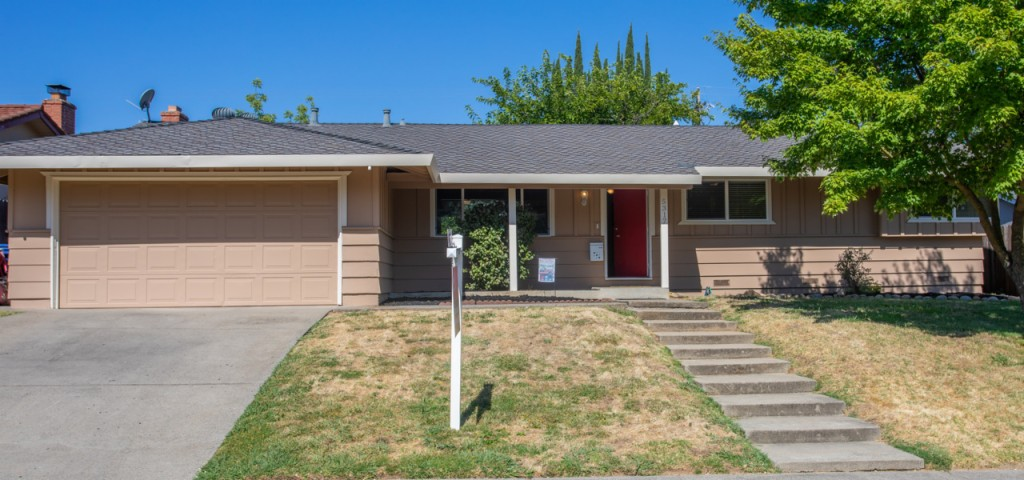 5317 Valonia st Fair oaks, CA 95628