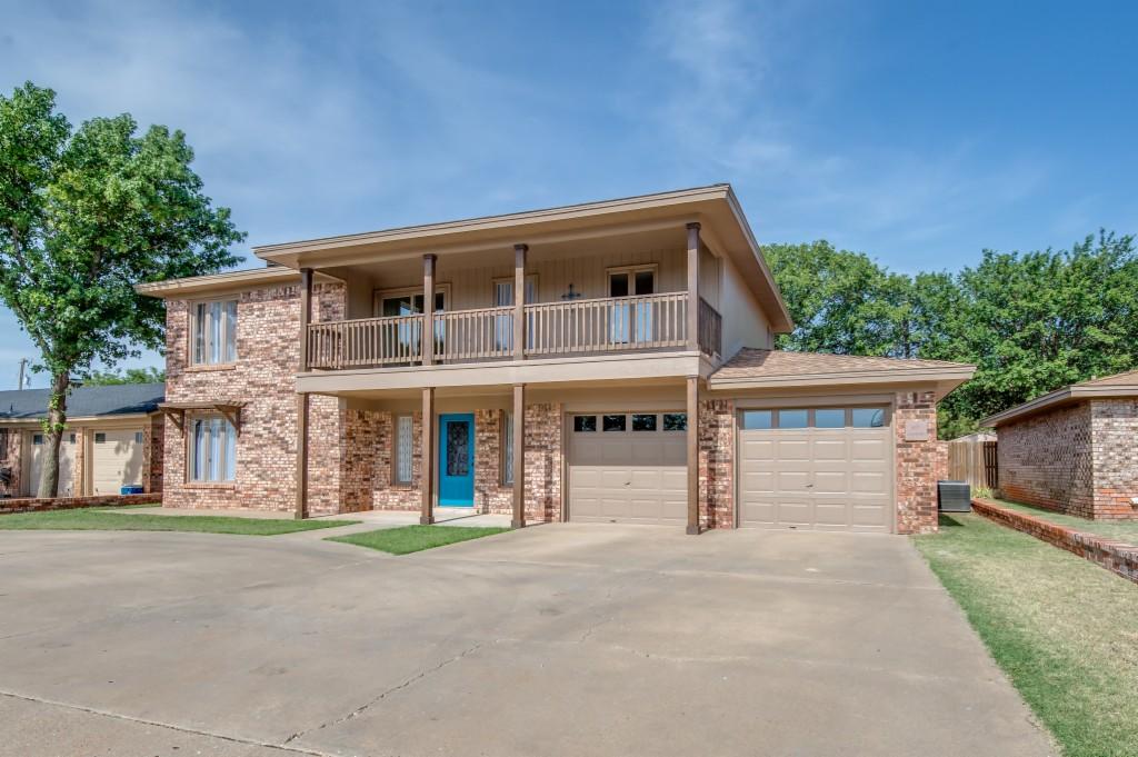 807 Amherst St Slaton, TX 79364