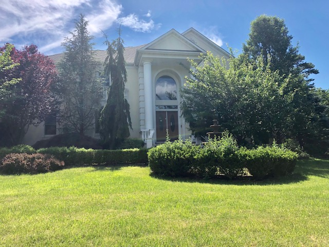 12 GREENTREE CT, Howell, New Jersey