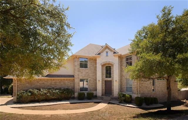 2124 Westfalian TRL, Lake Travis, Texas