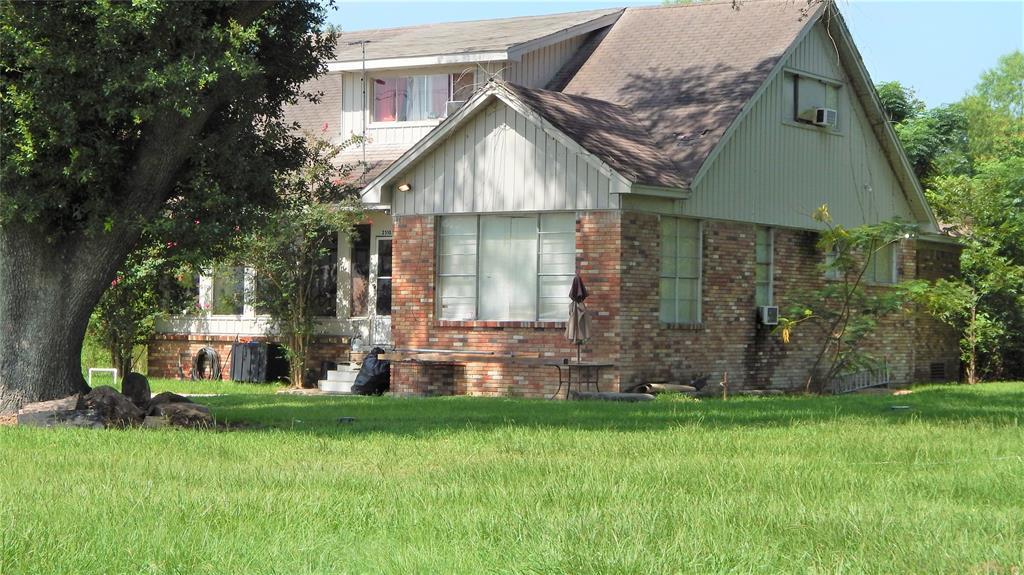 25107 Fm 2100 Road Huffman, TX 77336