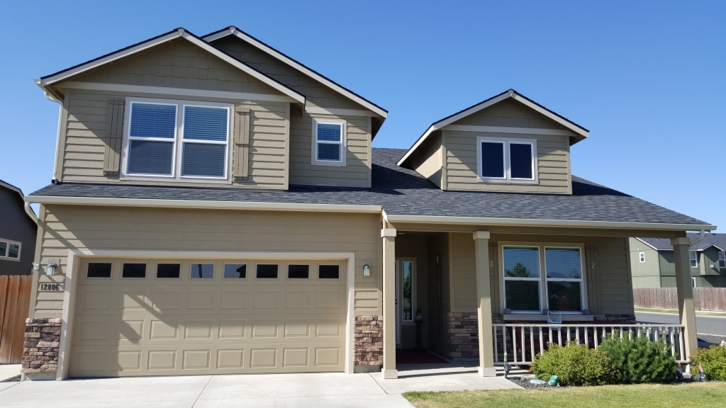 12806 W Pacific Ave Airway Heights, WA 99001