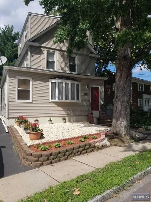 74 Sunnyside Avenue Dumont, NJ 07628