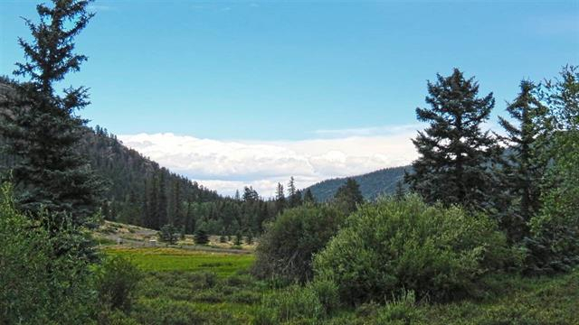 Lot 79 Aspen Lane Antonito, CO 81120