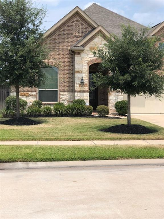 19806 Summit Crest Court 77433 - One of Cypress Homes for Sale