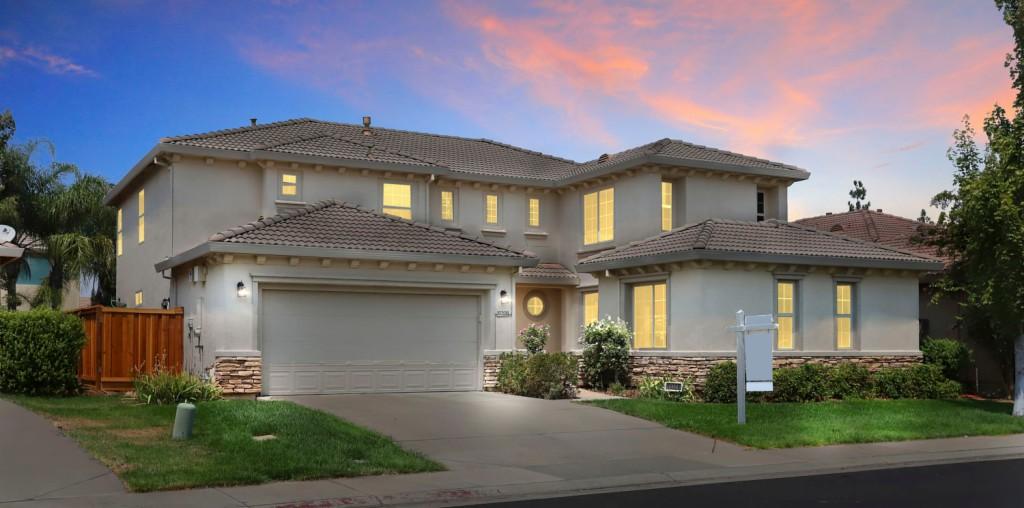 10308 Stathos Dr., Franklin-Bruceville, California 6 Bedroom as one of Homes & Land Real Estate