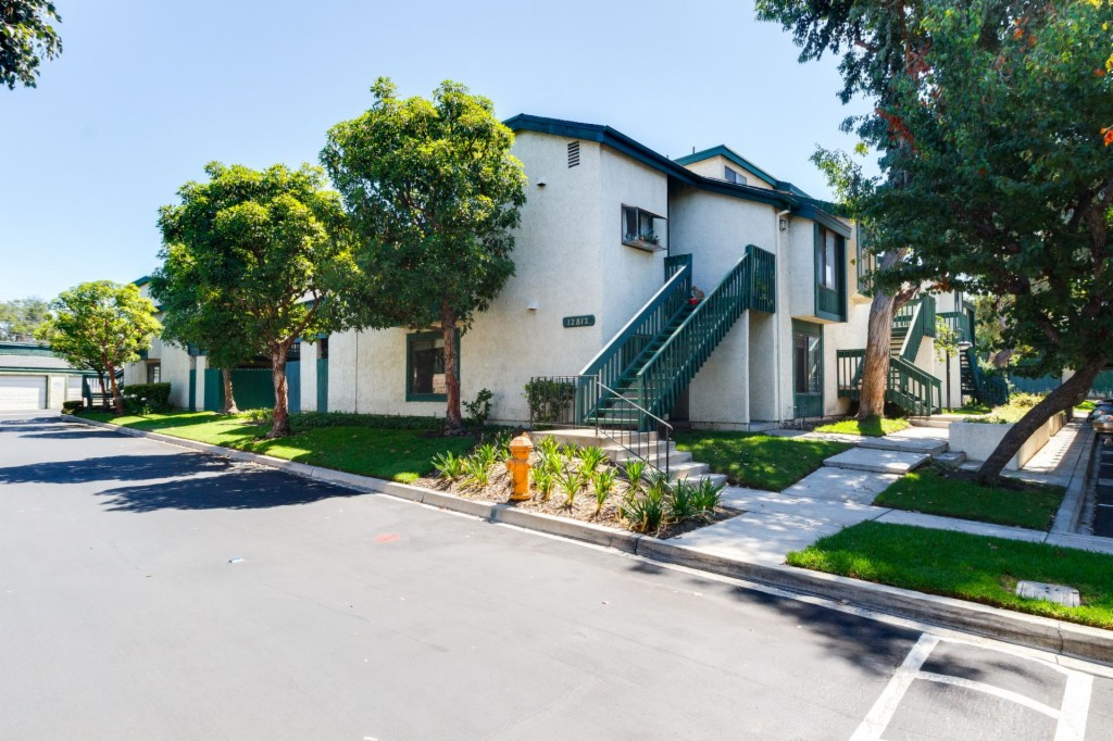 12812 Timber Rd #21, Garden Grove, California