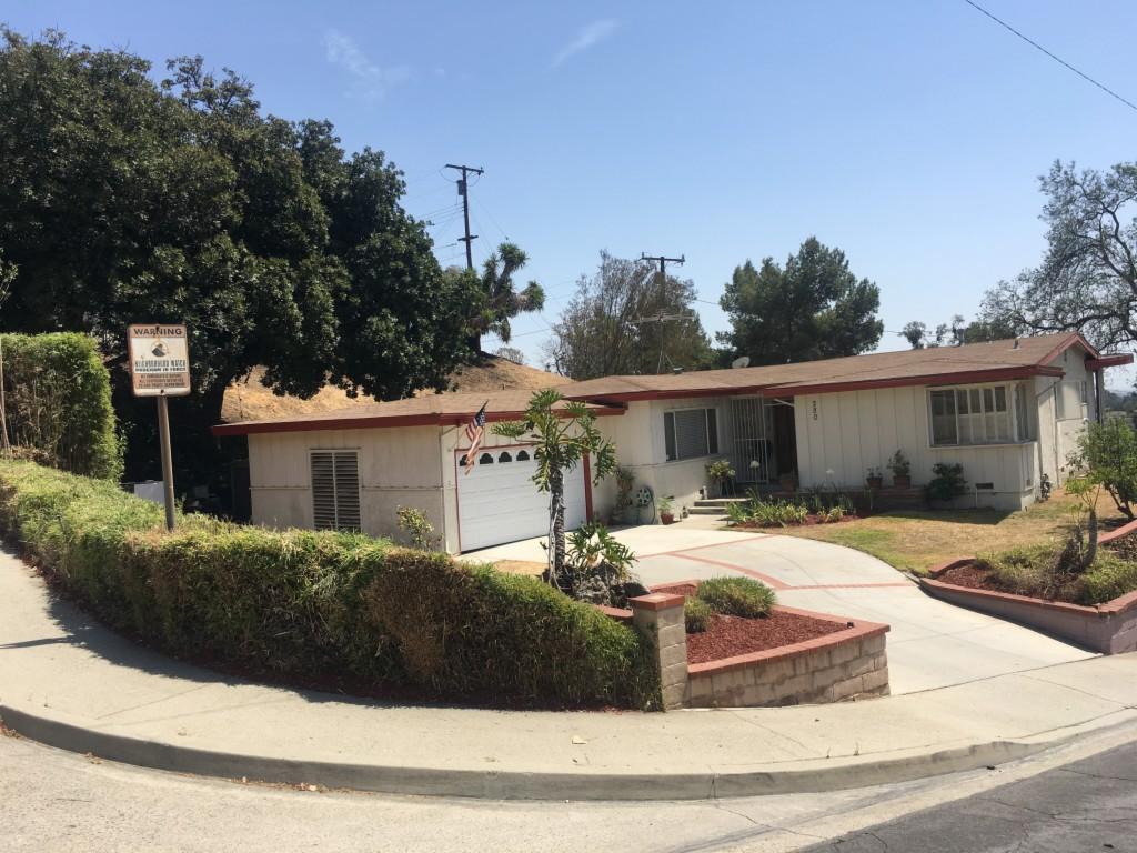 280 Bloom Monterey, CA 91755