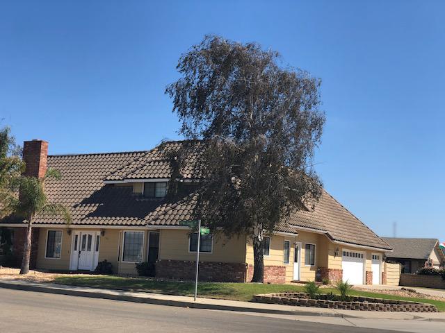 577 S Palisade Santa Maria, CA 93454
