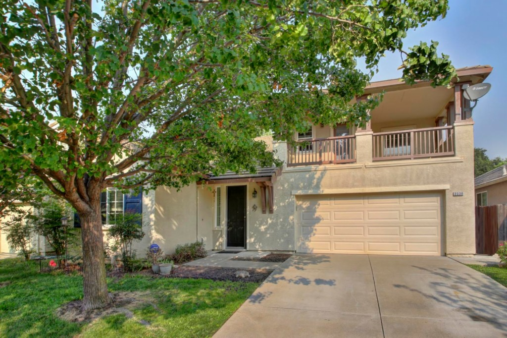 2330 Geary Street West Sacramento, CA 95691