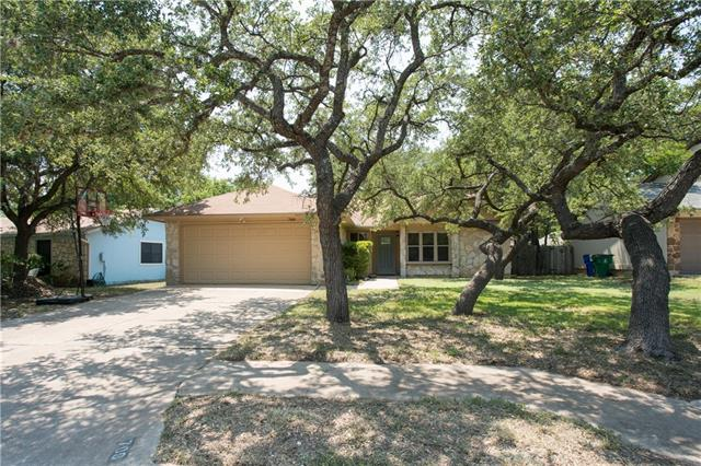 709 Russet Valley DR, Cedar Park in Williamson County, TX 78613 Home for Sale