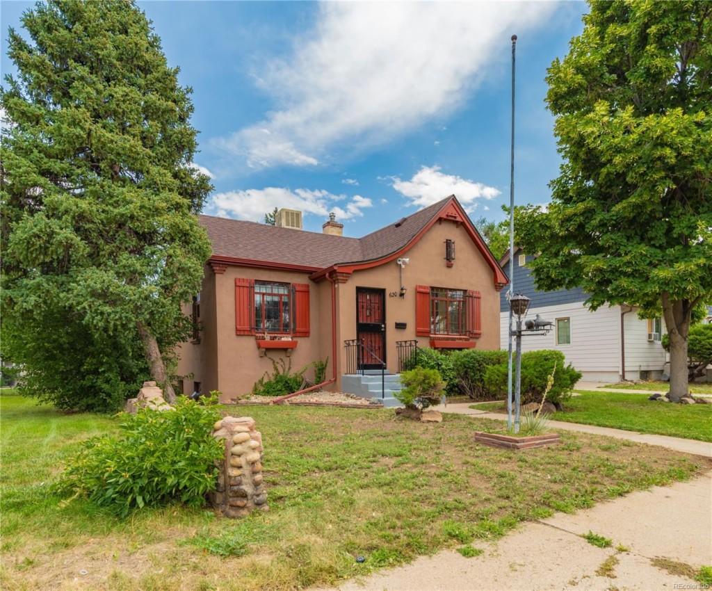 620 King Street Denver, CO 80204
