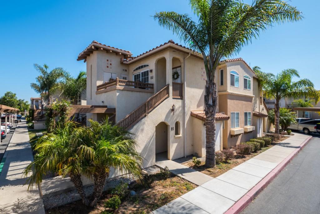 310 East McCoy Lane Santa Maria, CA 93455