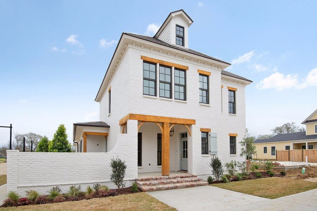 5112 Trottoir St. 70808 - One of Baton Rouge Homes for Sale